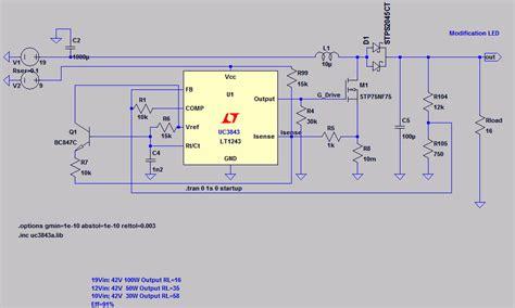 photoresistor for dummies photoresistor for dummies 28 images potentiometer led circuit potentiometer wiring diagram