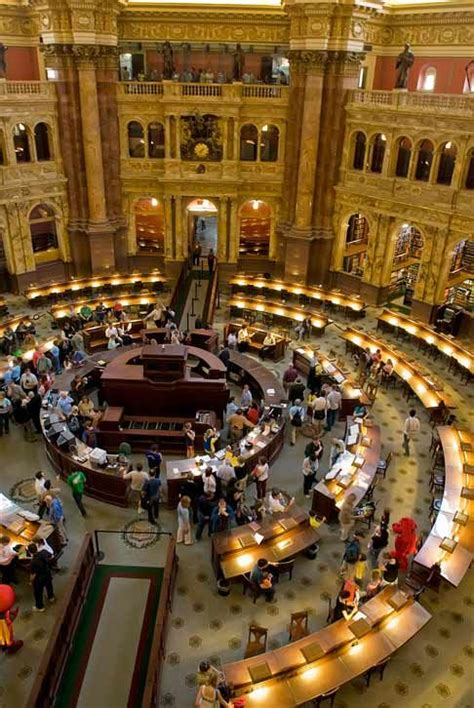 library of congress reading ls the 25 best library of congress ideas on pinterest