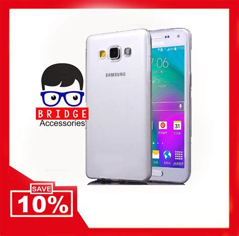 Jual Casing Hp Samsung Galaxy Mini jual beli murah softcase ultrathin samsung galaxy j1