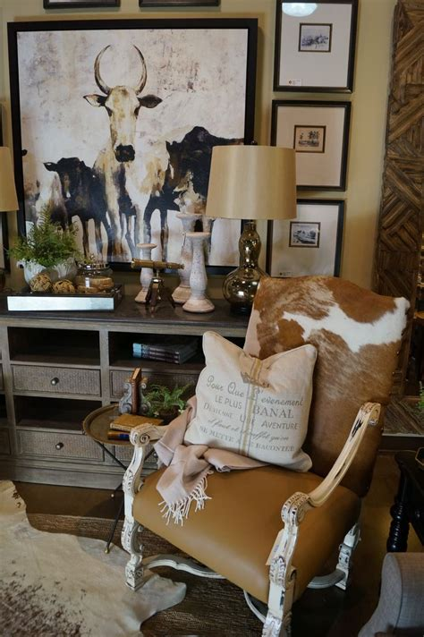 Cowhide Accessories - 17 best ideas about cowhide chair on cow hide
