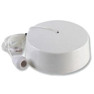 Ceiling Light Switch Pull Cord Pull Cord Ceiling Switch 2 Way