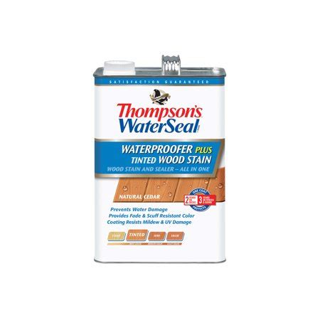 thompsons waterseal upc barcode upcitemdbcom
