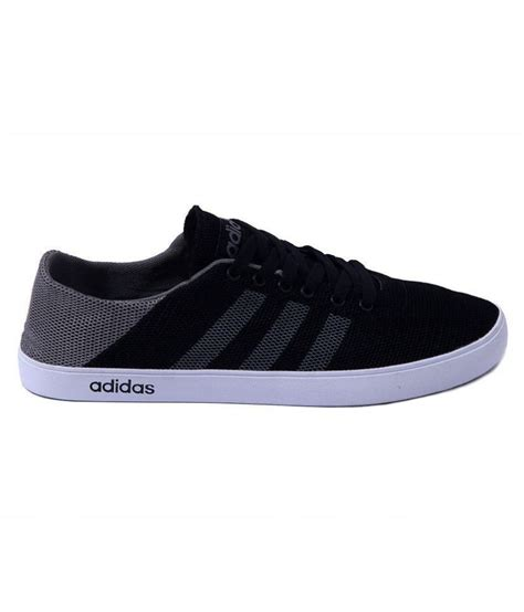 buy adidas shoes neo gt off31 discounted