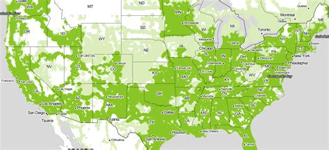 simple mobile locations simple mobile sim cards info