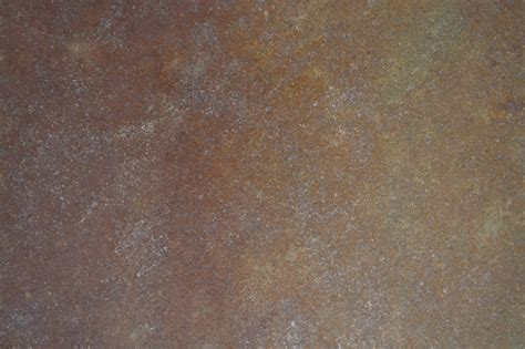 colored concrete floors superb colored concrete floors 10 colored concrete floor
