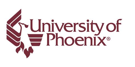 Of Arizona Mba Pay by Capella Faculty