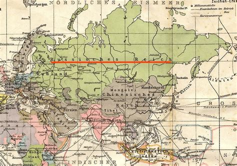 Kupfer Gegen Algen 1898 chronik thailands 1893 rama v