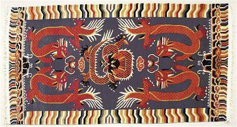 teppich 2 mal 3 meter 9 mythen 252 ber tibet teppiche artelino