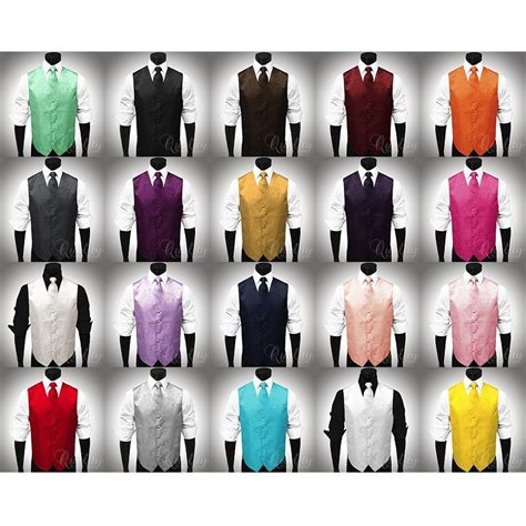 tuxedo colors tuxedo suit colors www imgkid the image kid has it