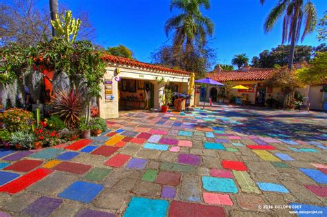 balboa park deloprojet balboa park san diego a wonderful place to walk