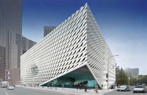 architecture firms winners of the 2013 los angeles architectural awards