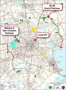 map houston area houston real estate maps realty makers