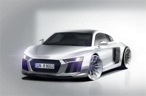 Audi New Models 2020 by How Rupert Stadler Will Help Audi Reach 60 Models By 2020