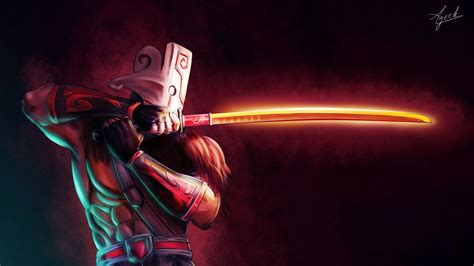 dota  hd wallpapers background images wallpaper abyss