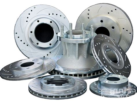 L Parts And Accessories by Chanda Ranga Truck Parts And Accessories