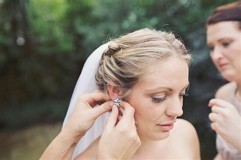 wedding hair and makeup islington wedding hair islington a stunning pronovias gown for an