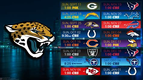 buffalo bills pre season schedule 2015 2016 raiders 2016 schedule screensaver impremedia net