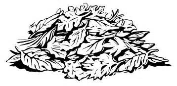 raking leaves clip art cliparts co