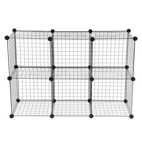 wire storage grids best storage design 2017