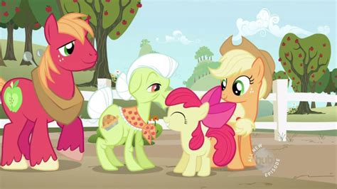 apple family image apple family mlp png call of duty wiki fandom