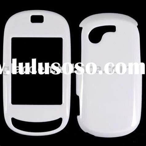 Cassing Samsung E5 Oem Blackwhite shell eyeglass shell eyeglass