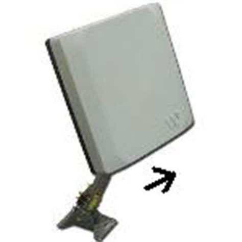 tv antenna direction aiming denny s antenna