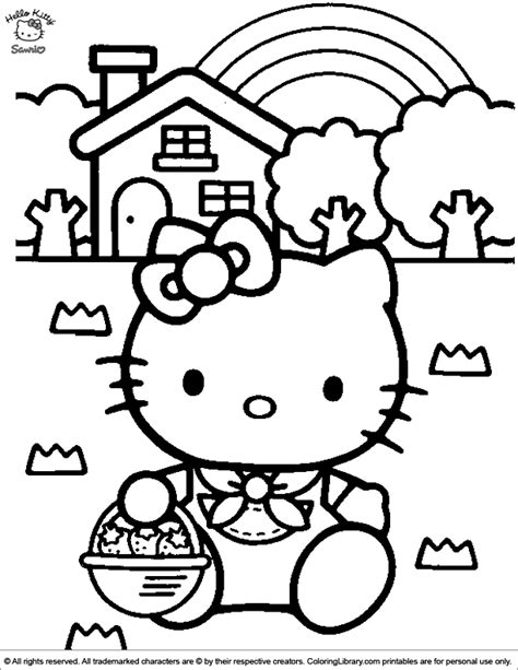 hello coloring pictures hello coloring picture coloring library