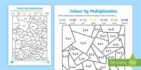 colour  multiplication colour multiplication colouring