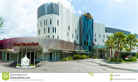 official website hard rock hotel penang hard rock hotel penang editorial photo image 17867306