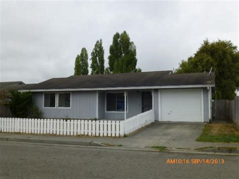fortuna california reo homes foreclosures in fortuna
