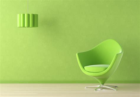interior green new to wordpress where to start all together now