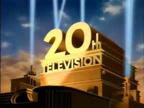 20th Century Fox Television » Home Design 2017
