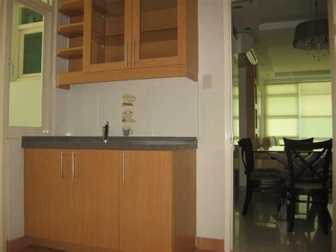 home depot kitchen design philippines small kitchen cabinets philippines kitchen bright small