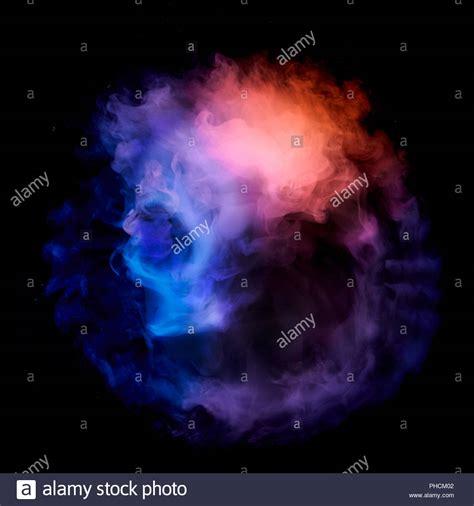colored vapor colored vapor stock photos colored vapor stock images