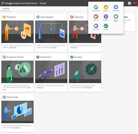 google design research announcing google surveys 360 the newest product in the