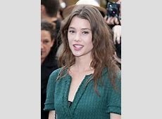Astrid Berges Frisbey Long Center Part - Astrid Berges ... What Day Of The Week Was October 8 2012
