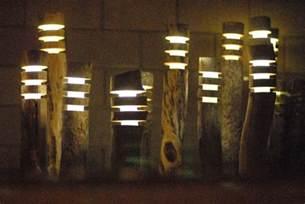 decorative outdoor lighting fixtures illuminate your outdoor using decorative outdoor lights