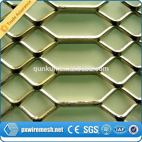 expanded metal mesh home depot buy expanded metal mesh