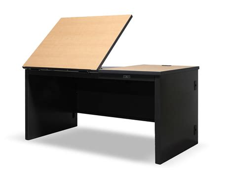 how to use a drafting table drafting multi use tables from invincible furniture
