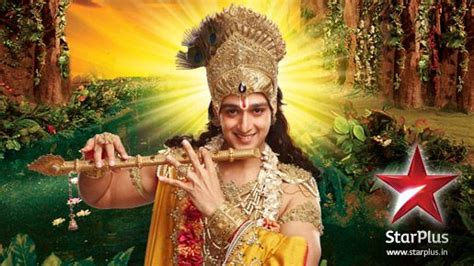 film mahabarata episode 265 eighteen days of the huge war mahabharat synopsis