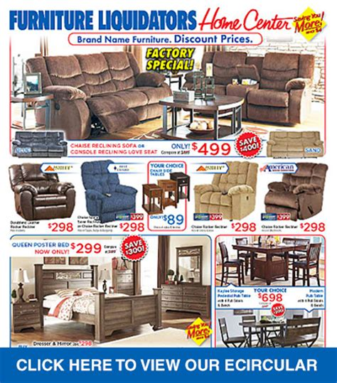 Furniture Stores Ky by Furniture Liquidators Furniture Store In Louisville Ky