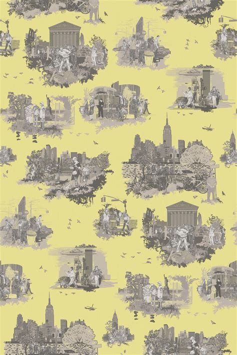 new york upholstery timorous beasties fabric new york toile fabric