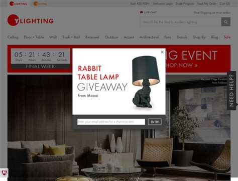 lighting the web coupon ylighting com coupons y lighting promotion codes