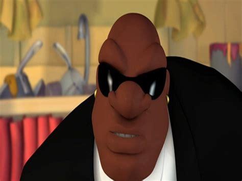 black characters black characters images images