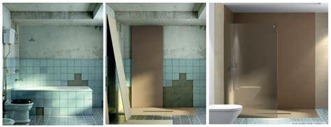 brescia doccie sostituzione vasca con doccia brescia e provincia