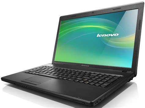 Laptop Lenovo Amd E300 lenovo g575 15 6 quot cheapest gaming laptop amd dual e