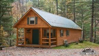 adirondack modular log cabin cheap log cabin kits designs