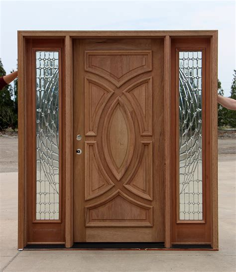 Clearance Exterior Doors Exterior Door Clearance Carved Exterior Door Clearance Homeofficedecoration Clearance