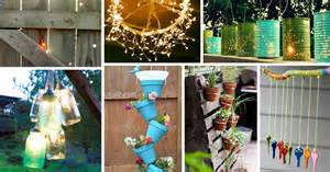 diy backyard garden ideas 40 outstanding diy backyard ideas