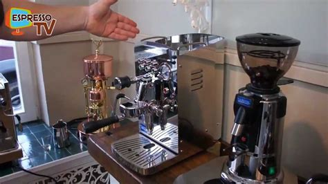 die collection la pavoni blue brand die collection